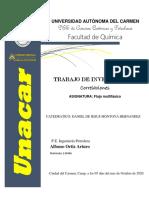 Correlaciones.pdf