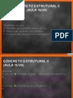 AULA 15-09 (Revisão e correção).pdf
