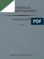 ISBN-978-972-31-0958-0.pdf
