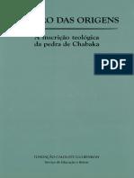 ISBN-978-972-31-1410-2.pdf
