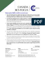Canada_Economics_Focus_-_House_Prices_(Feb_11)