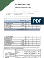 informe Junio.docx-julio