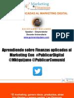 finanzasaplicadasalmarketingdigital-160915151408 (1)