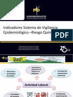Indicadores Sistema Epidemiologico (3).pptx