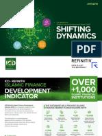 IFDI 2019 DEF digital1574605094_7214