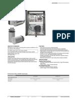 Spec-00542.pdf