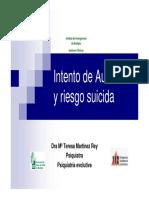 intento_autolisis_riesgo_suicida_qtXFc.pdf