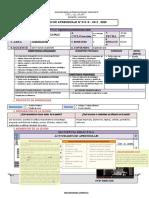 SESIÓN DE APRENDIZAJE Nº 013 - UD 2  -3° Y 4°-2020.docx