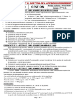 serie-revision-n-2-gestion-approv (1).pdf