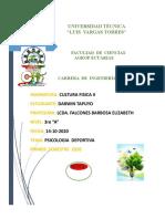 PSICOLOGIA DEPORTIVA.docx