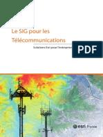 sig_telecom