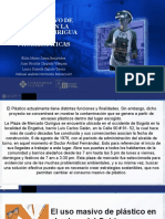 1585836893650-Presentación de Práctica definitiva ultima.pptx