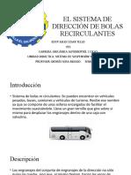 SD.BOLRECIRCULANTESem11