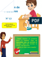 PROBLEMAS 13.pptx