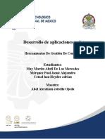 MANUAL DE INSTALACIÓN DE OPEN REAL ESTATE Y GIT