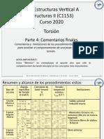 Sintesis_Torsión_Parte_4.ppsx