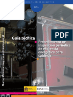 documentos_10540_Procedimientos_inspeccion_calderas_GT5_07_f5b208e3.pdf