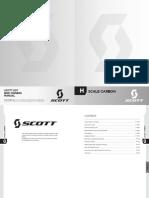 Scale_Manual_A5_2011_BIKE_SCOTT-Sports_EN