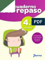 Cuaderno de repaso 4 Primaria_Alumno_formulario