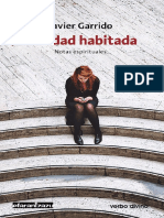 La soledad habitada Javier Garrido.pdf
