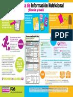 ETIQUETA FDA.pdf