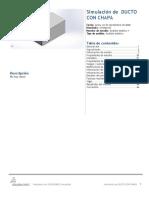 DUCTO-CON-CHAPA-Análisis-estático-1-1.docx