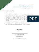 Ejemplo_de_carta_de_recomendación_personal-1