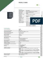 Zelio_Control_RM35LV14MW_document