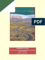 aprovechamiento_de_los_rios.pdf