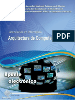 LI_1364_30096_A_arquitecturacomputadora_V1.docx