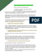cap 2 Revolución Administración.docx