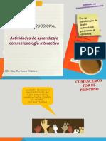 Multimedia_sobre_diseno_instruccional.pptx