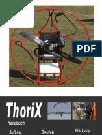 Handbuch_ThoriX