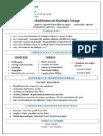 CV  Sereine.docx