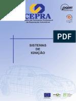 Sistemas de Ignição.pdf