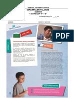 Guia 3 Puntualidad.pdf