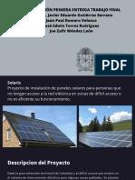 Solaris Solaris_ Proyecto de instalación de paneles solares para personas que no tengan acceso a la red eléctrica en zonas de difícil acceso o no es eficiente su funcionamiento..pdf