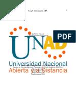 Fase 1 - Introducción ABP_LauraVelasco