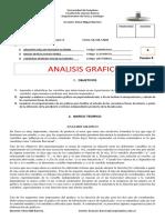 Informe de laboratorio #2 de electromagnetismo.1
