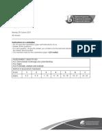 Evaluación trimesral nivel alto grado11.docx