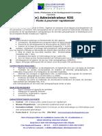 fiche-administrateur-sig.pdf