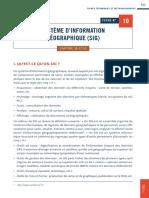 memento-assainissement-fiche10