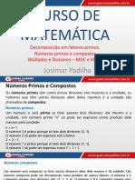 Aula 1 - MMC e MDC (1).pdf