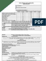Ficha Técnica Arroz 2015 V3 (1).xls - FT INVIMA ARROZ V3