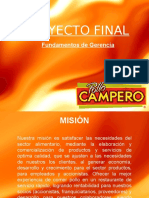 364360256-Pollo-Campero-Final