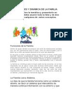 Trabajo final Terapia de Familia.docx