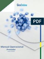 Manual_Prestador_versao_2_3.pdf