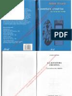 Aventura creativa.pdf