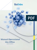 Manual_Giss_Offline_versao_2_0