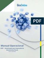Manual_AIDF_versao_2_0
